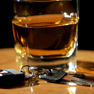 dui defense in palm desert ca